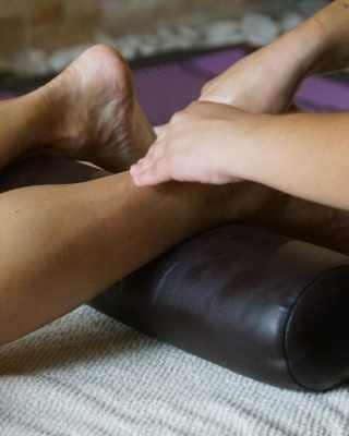 Masajes en Can Picafort profesionales